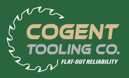 Cogent Tooling Southwest Michigan